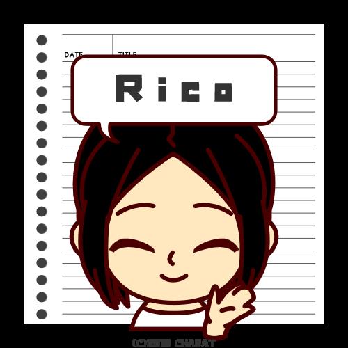 rico-room